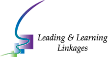 Leading & Learning Linkages